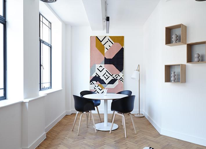 taux d int r t immobilier 2017 faut il faire un cr dit. Black Bedroom Furniture Sets. Home Design Ideas
