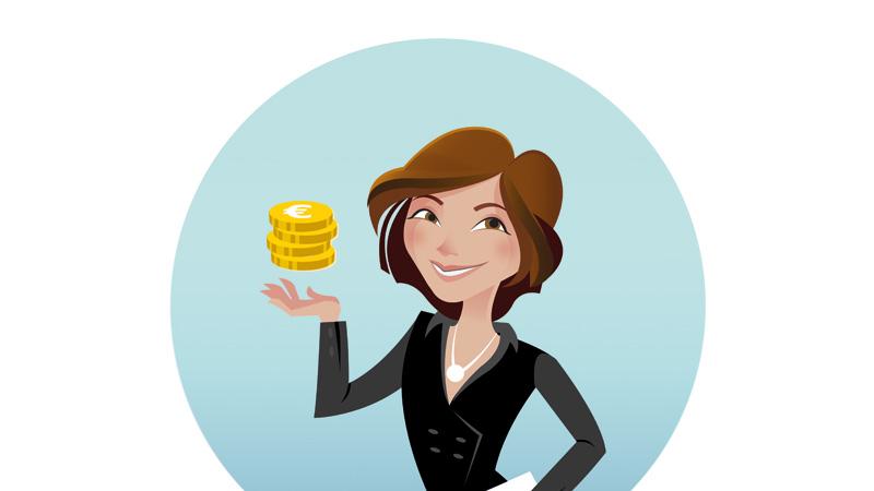 Achat immobilier neuf comment le financer for Apport pour achat maison