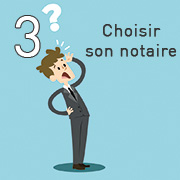 choisir son notaire immobilier
