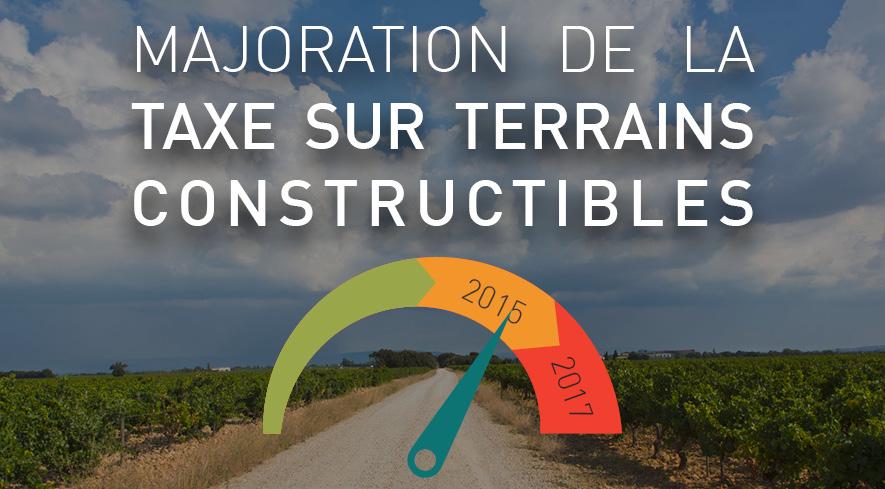 Frais de notaire terrain non constructible 2012 for Frais de notaire pour achat d un terrain non constructible