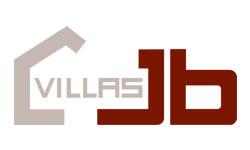 constructeur maison individuelle depuis 1993. Black Bedroom Furniture Sets. Home Design Ideas