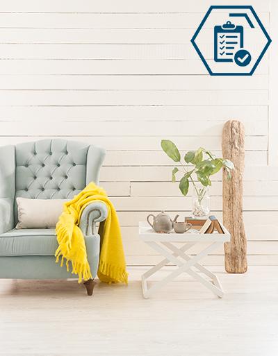faire un cr dit en 2017 bonne ou mauvaise id e faut il se d cider emprunter ou pas. Black Bedroom Furniture Sets. Home Design Ideas
