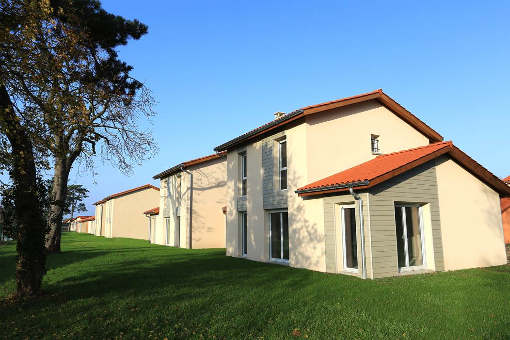 immobilier neuf AST Groupe