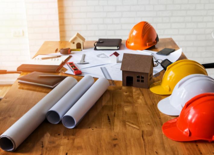 architecte pour construire sa maison
