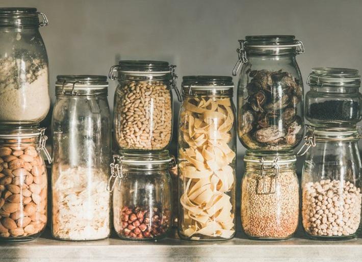 idées rangements cuisine