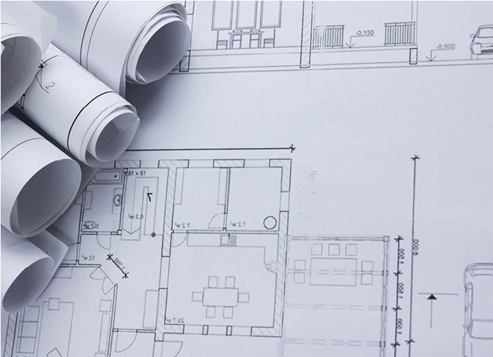 Permis De Construire Decouvrez Les Plans Obligatoires Pour Votre Projet