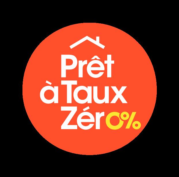 Le Pret A Taux Zero Ptz 2019 Qu Est Ce Que C Est