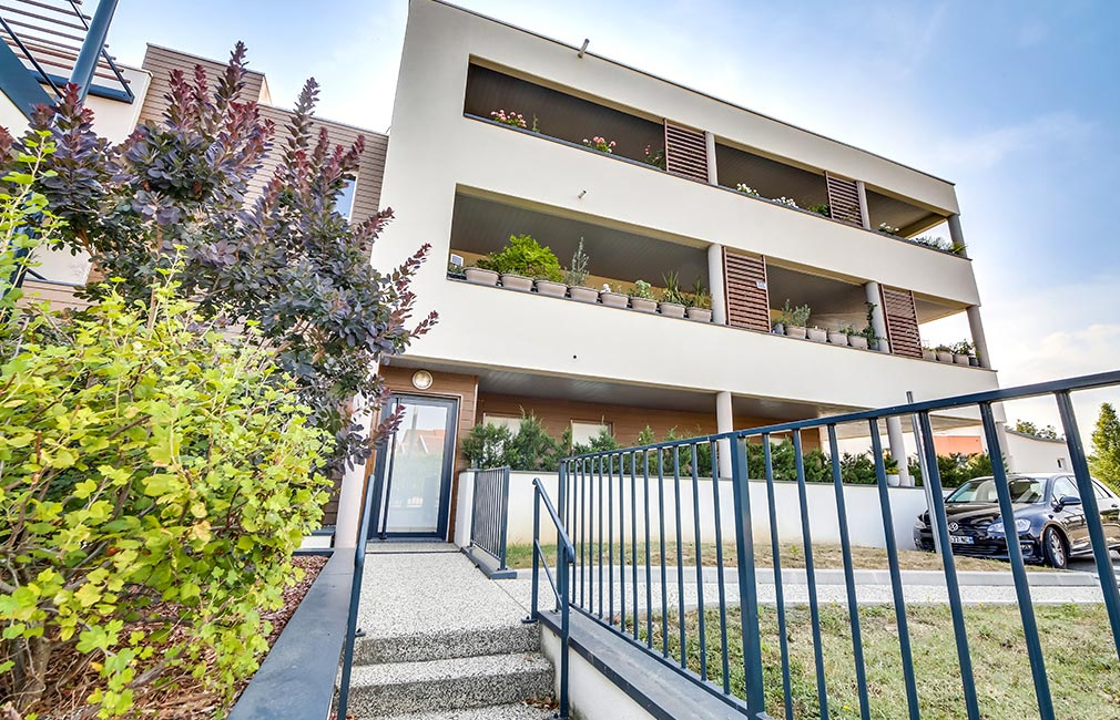 appartement-neuf-decines-ast-groupe