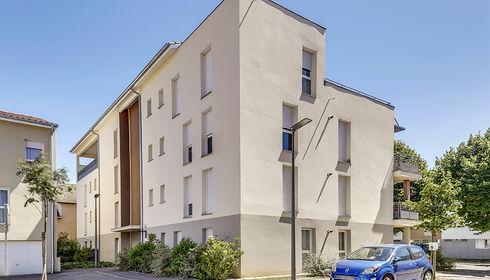 maisons et appartements neufs amberieu en bugey