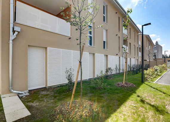 appartement-neuf-montluel-ast-groupe