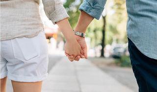 Acheter en couple : à quoi faut-il penser ?