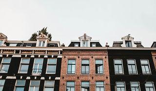 Acheter une maison ou un appartement ? Comment choisir ?