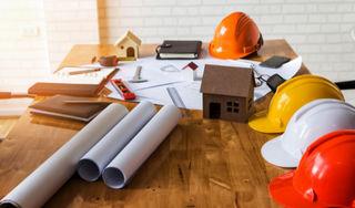 Pourquoi faire appel à un architecte pour la construction de sa maison ?