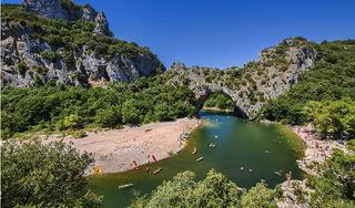 Pourquoi habiter en Ardèche ?