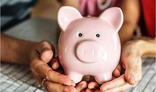 Qu'est-ce qu'un bon apport personnel pour un prêt immobilier ?