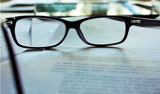Compromis de vente : qu'est-ce qu'une clause suspensive ?