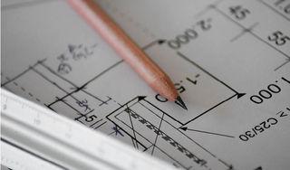 Qu'est-ce qu'un contrat de réservation d'un logement VEFA et que doit-il contenir ?