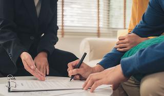 Crédit immobilier 2021 : comment évoluent les conditions d'obtention ?