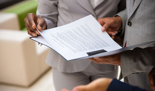 Crédit immobilier : qu'est-ce que la délégation d'assurance ?
