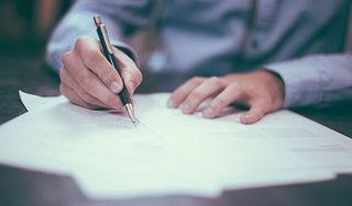 Demander un crédit immobilier : comment faire en pratique ?