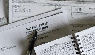 Taxe foncière, taxe d'habitation : quelles différences ?