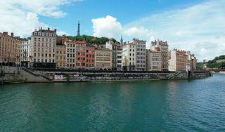 6 escapades à faire autour de Lyon