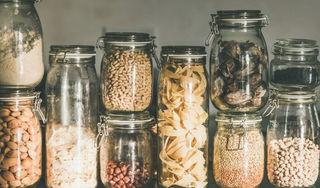 8 Idées de rangements pratiques pour la cuisine