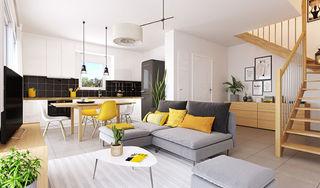Comment valoriser un achat immobilier ?