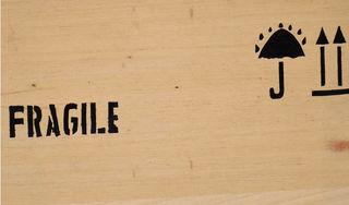 Que faire en cas de mobilier abîmé par des déménageurs professionnels ?
