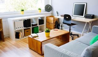 Comment aménager son salon pour optimiser l'espace ?