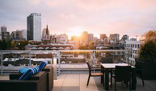 Pourquoi acheter un bien immobilier en copropriété ?