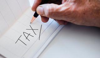 Quelles sont les taxes à prévoir lors de la construction d'un bien immobilier ?