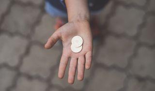 Se faire rembourser son assurance-emprunteur : comment faire ?