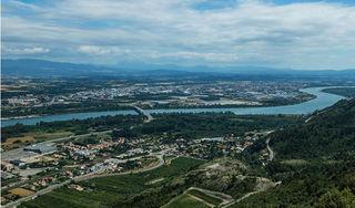 Pourquoi habiter dans la Drôme ?