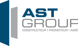 ast_groupe_-_logo.png