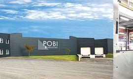 usine-pobi-industrie-structures-cp-1.jpg