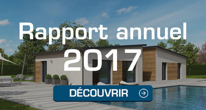 rapport-annuel-2017.jpg